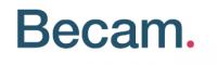 logo Becam