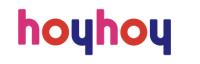 logo Hoyhoy