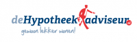 logo Hypotheekadviseur