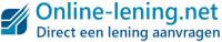 logo Online-Lening